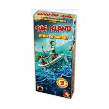 the-island-strikes-back-expansion