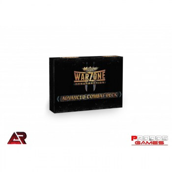 warzone-20-advanced-combat-deck