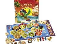 Catan – Junior