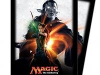 FUNDAS MAGIC ORIGINS NISSA REVANE 80CT