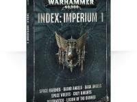 Index: Imperium 1 (castellano)