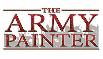 The Army Painter Pinturas