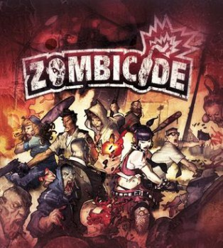 Zombicide_Wallpaper_20130420-202945