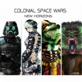 colonial-space-wars-new-horizons-500x500