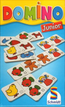 domino_junior