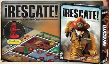 tablero-de-rescate-fire-rescue