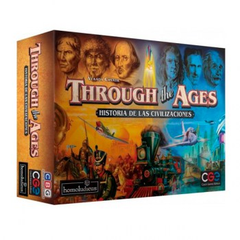 through-the-ages-juego-de-mesa