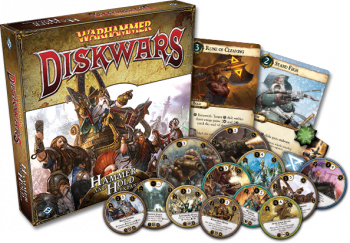 0002143_warhammer-diskwars-hammer-and-hold-expansion