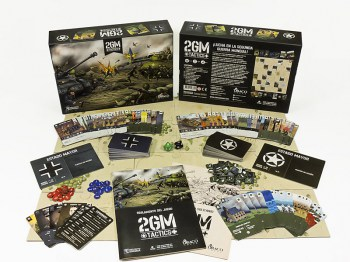 2gm-tactics-BGG