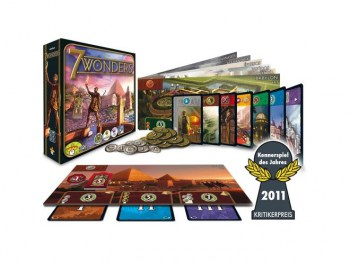 7-wonders-board-game