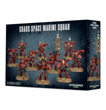 99120102045_ChaosSpaceMarines05