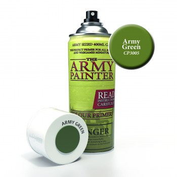 Army Green - CP3005 - 0 copy