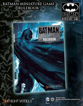 BMG001_BATMAN_RULEBOOK_m