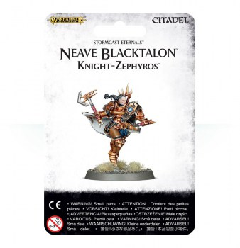 BlackTalon05