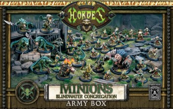 Box_Minions_Blindwater_Center