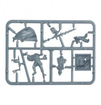 CaptainEmpireSprue01