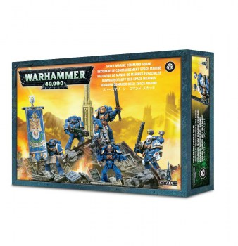 CommandSquadBox