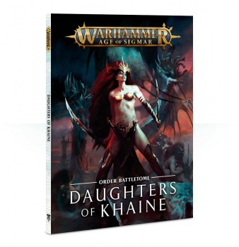 DaughtersofKhaineSBENG01