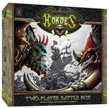 HORDES-MK.-III-2-PLAYER-BATTLEBOX