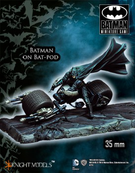 K35BDKR007-Batman-on-Bat-pod