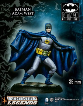 K35DC009-Batman-Adam-West0_m