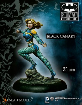 K35DC018-BLACK-CANARY