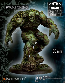 K35DC023-SWAMP-THING