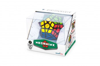 Megaminx-Package02