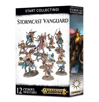 StartCollectingVanguard05