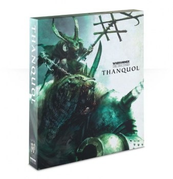 Thanquol-2015-hb