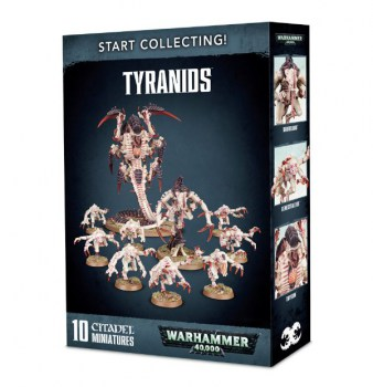 TyranidsStartCollecting03