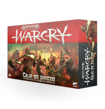 WarcryCoreGameBox