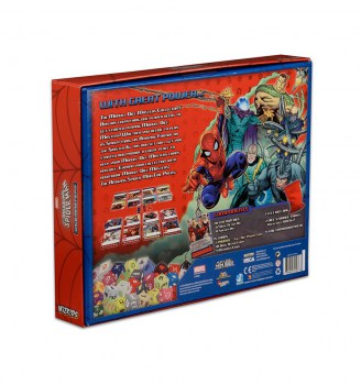 dice-master-the-amazing-spiderman-collector-s-box (1)