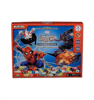 dice-master-the-amazing-spiderman-collector-s-box
