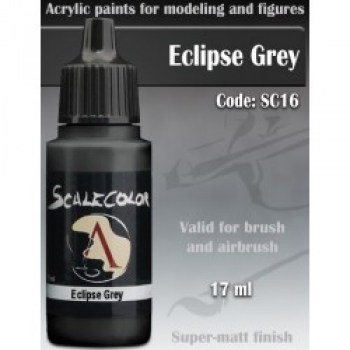 eclipse-grey