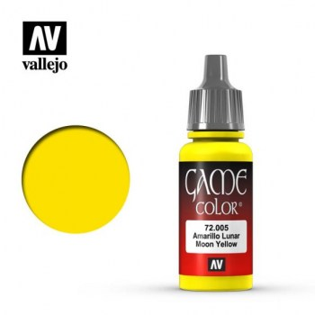game-color-vallejo-moon-yellow-72005-580x580