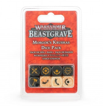 https___trade.games-workshop.com_assets_2020_08_TR-110-97-99220709009-Warhammer Underworlds Morgok s Krushas Dice Pack