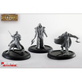 mutant-chronicles-rpg-models-bauhaus-set