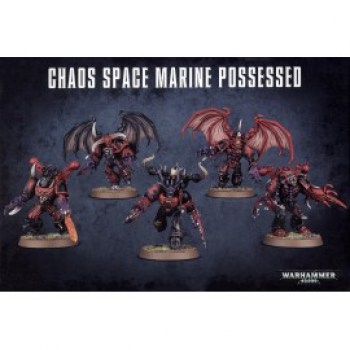 possessed-chaos-space-marines