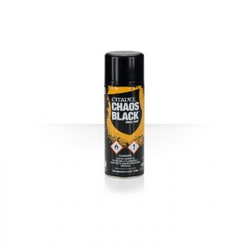 spray-imprimacion-chaos-black