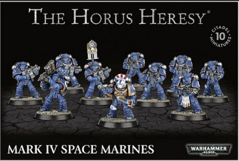 tabletop-games-warhammer-40k-space-marines-horus-heresy--mar-512px-512px