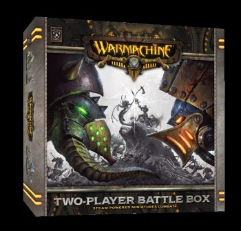 warmachine_battle_box_mk.iii-521171481534043d