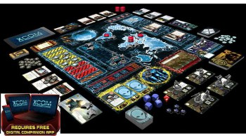 xcom-the-board-game-1407350030