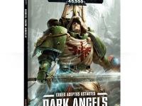CODEX: DARK ANGELS (ESPAÑOL)