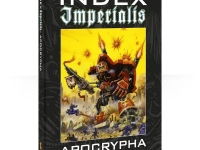 INDEX IMPERIALIS APOCHYPHA