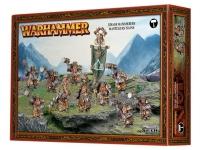 DWARF HAMMERERS    - Martilladores