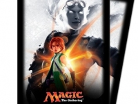 FUNDAS MAGIC ORIGINS CHANDRA NALAAR 80CT