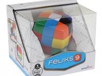 Feliks 9